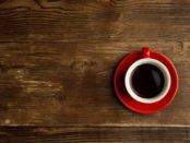 Ką mėgstamiausia kava byloja apie Jus