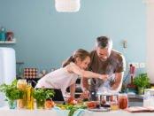 Maisto gaminimo patarimai kuriuos privalu žinoti kiekvienam