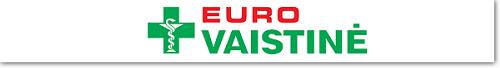 eurovaistine akcijos