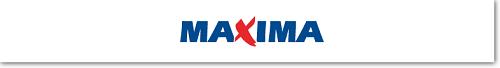 test maxima